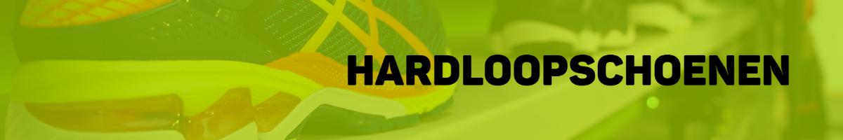 Merken hardloopschoenen. Asics Hardloopschoenen, Brooks hardloopschoenen, Saucony hardloopschoenen, Mizuno hardloopschoenen, Salomon Hardloopschoenen.