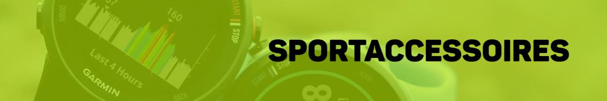 Sportaccessoires, sporthorloges van garmin, garming sporthorloges. Kievit Sport Sportaccessoires.