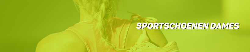 Op zoek naar sportschoenen voor dames? Wij hebben dames sportschoenen van Mizuno, Brooks, Asics en Saucony! Hardloopschoenen, Indoorschoenen of Trailrunning schoenen voor dames koop je eenvoudig online bij Kievit Sport.