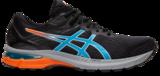 Asics Gt-2000 9 Trail_