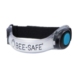 Bee-Sports Led Safety band_