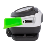 Bee-Sports Led headlight USB smart cube_