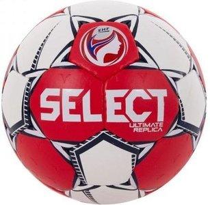 Hummel Ultimate Replica EK handbal