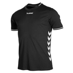 Hummel Lyon Shirt Uni