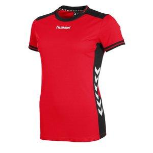 Hummel Lyon Shirt lds