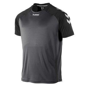 Hummel Aarhus shirt