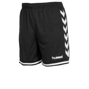 Hummel Lyon Short Uni