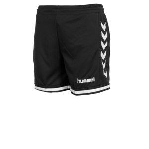 Hummel Lyon Short Lds