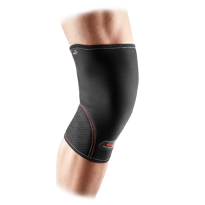 Nathan Knee Support