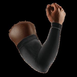 Nathan Power shooter arm sleeve