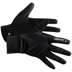 Craft Thermal Glove