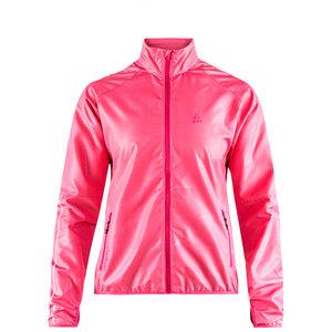 Craft Eaze Jacket W