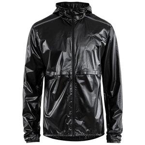 Craft Nanoweight hood jacket M