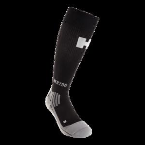 Herzog Active Sock