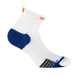 Herzog Ankle sock