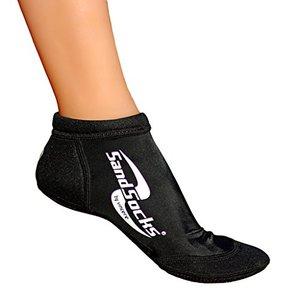 Vincere Sand Socks Sprites