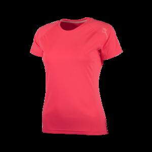 Rogelli Basic running shirt