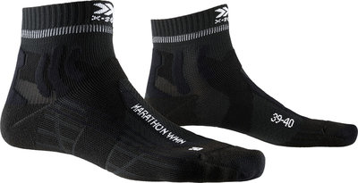 X-socks Marathon sock dames