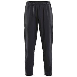 Craft Rush Wind pants M