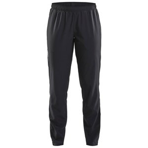 Craft Rush Wind pants W