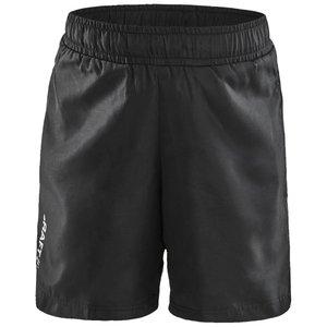 Craft Rush  Shorts JR