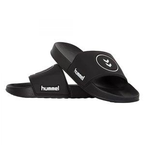 Hummel Circle slipper