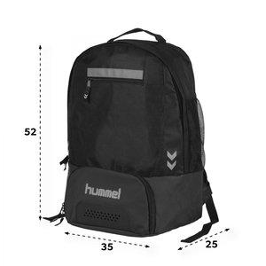 Hummel Leeston Backpack