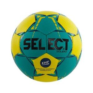 Hummel Solera Handball