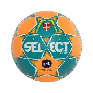 Hummel Mundo Handball