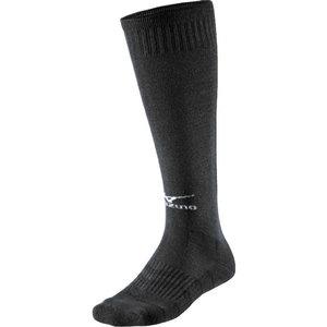 Mizuno Comfort Volley sock long