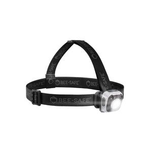 Bee-Sports Led headlight USB smart cube