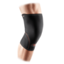 United Sports Brands Knee Support