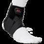 United Sports Brands Phantom 3+ ankle brace