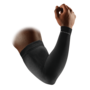 United Sports Brands Power shooter arm sleeve