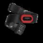 Garmin HRM4-run hartslagband