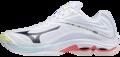 Mizuno Wave Lightning Z6