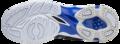 Mizuno Wave Voltage Uni