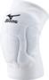 Mizuno Vs-1 Kneepad