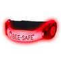 Bee-Sports Led Safety band
